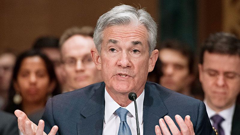 市場雖期待美國7月降息,但聯準會主席鮑爾暗示不要過度預期,仍為資本市場種下不確定因素。