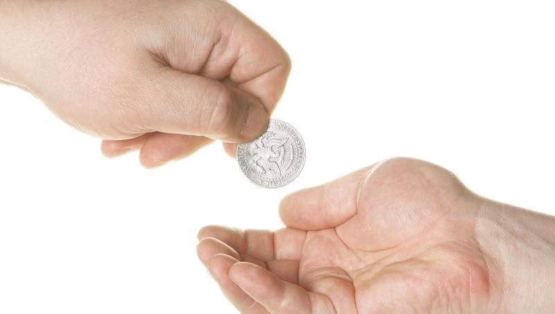 一個活動如何讓業績提升15%、吸引3萬個新顧客?訂價顧問:讓客人「把錢送出去」