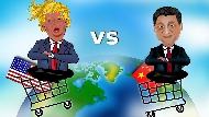 川習會後》美中貿易戰難告終!放行華為當籌碼,川普改打科技管制戰