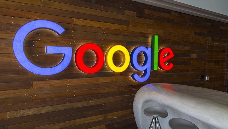 谷歌遭陸滲透? 川普揚言要查