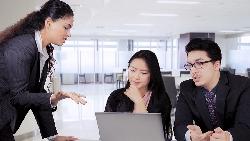 人力分配是否合理,3個檢視指標!公司遇缺不補,主管難分配工作怎麼辦?