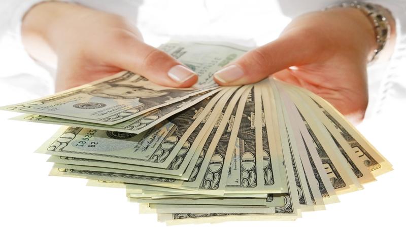 該去大公司還是小公司?幸福經濟學家:比起高薪,這項「職場特性」讓你滿意度更高!