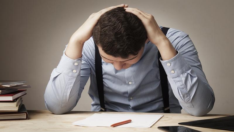 國立大學畢業的高材生,進入職場後為何業績不佳?2步驟鍛鍊你的職場智慧