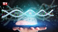 WEF趨勢解讀》10大新興科技最吸金是它:大腸桿菌硬碟、「摸得到」的影像技術