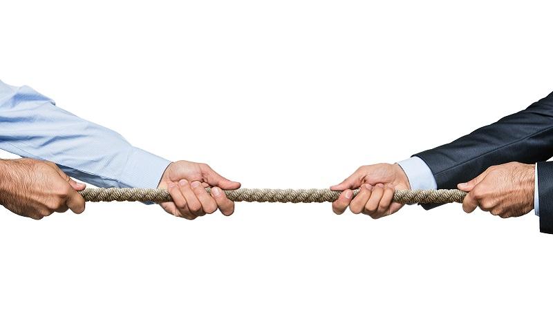 企業變革成功的3個步驟》資深員工跟不上創新腳步、不斷消極抵制,怎麼辦?