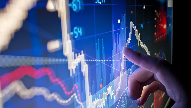 歐洲央行也暗示降息,不排除重啟QE...股市大咖:此時選股首選這4大類