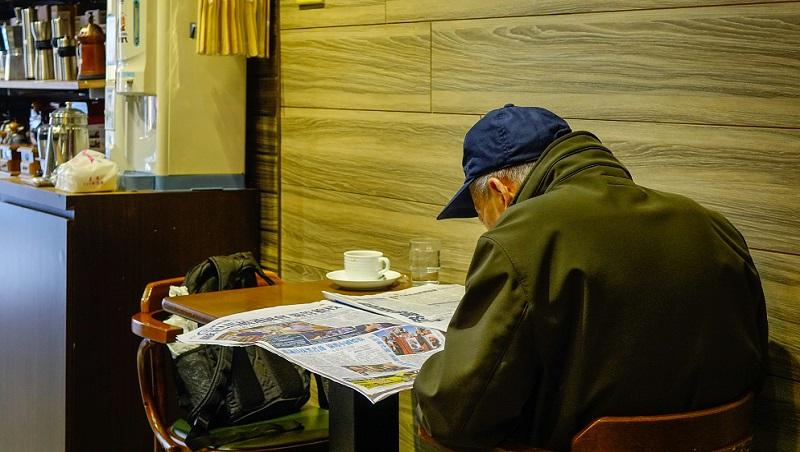 新制以來已百萬人退休 企業年金險為何14年進度為零?