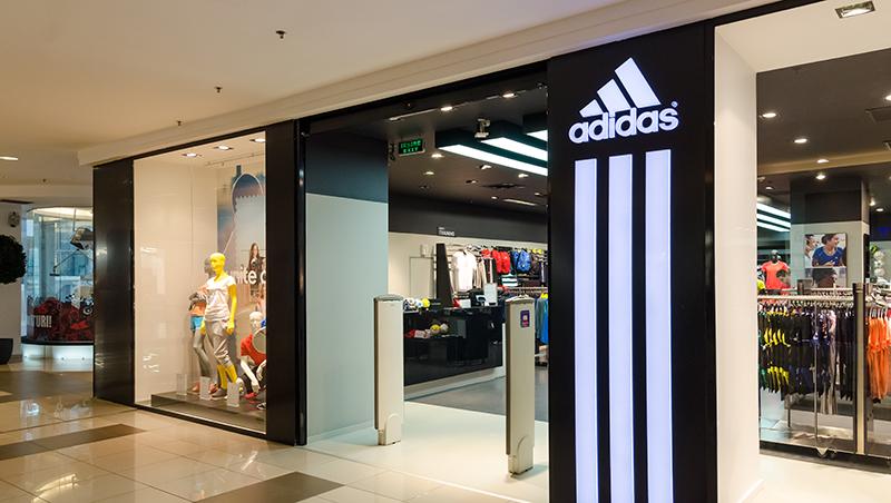 Adidas商標在歐被判失效,準備跟「三條線」說再見?5問題看懂背後因果