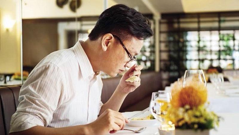振道法律事務所律師 陳豪杉