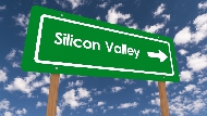 為何矽谷專出獨角獸,德國卻多產隱形冠軍?1個關鍵差異,給台灣企業的借鏡