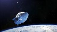 全球第一個IPO太空公司,竟不是來自馬斯克?4個問題,帶你看懂這場太空爭霸戰