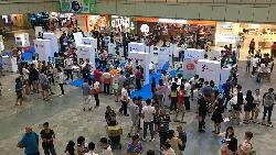 終年高溫也不缺電!選擇多、電費更便宜...新加坡新電力政策給台灣的借鑑