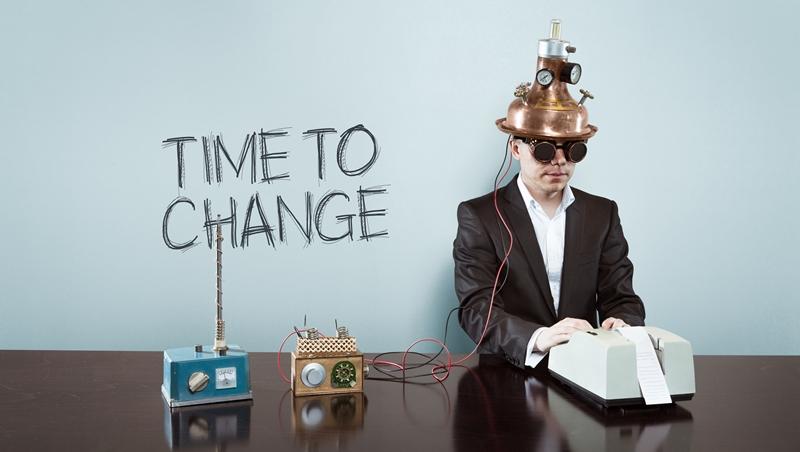 執行長表揚同仁,竟使淨獲利成長30%...小改變+持續做,複利效應讓你人生開外掛