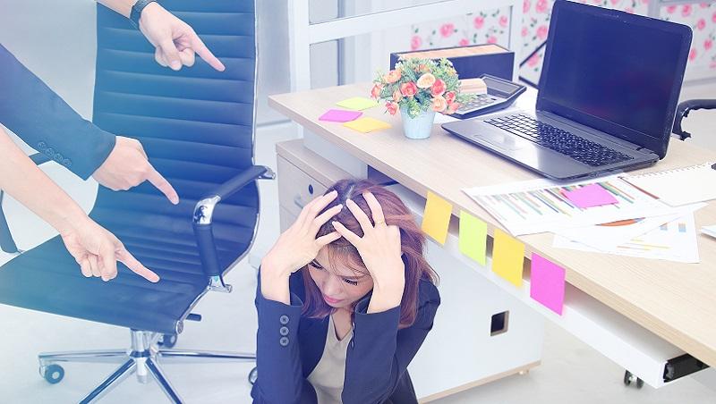 員工績效低有3大原因,沒有一個怪員工!哪些是阻礙員工創造高績效的因素?