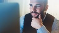 拚數位化導入AI、大數據...老闆都可能犯的錯:急著變革,卻不知道為什麼要變
