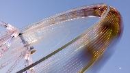 飛輪效應》如何花更少力氣,推動公司更高速運轉