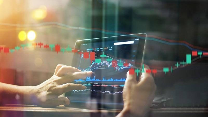 聯準會降息、資金流向台灣,為何台股可能不漲反跌?比美國利率重要的3指標