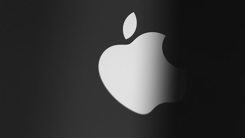 財星500大》中國入榜數近逼美國、今年獲利王竟然不是蘋果,地表最賺企業是?