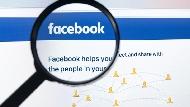 3年前將賭注全押Facebook!這間新創公司遇危機,縮水500萬美元出售