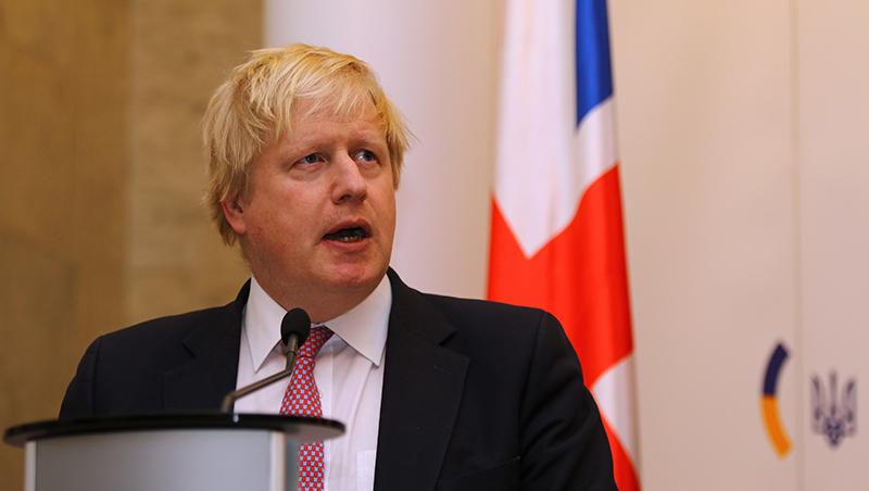 新英相強生 歐盟公認難搞