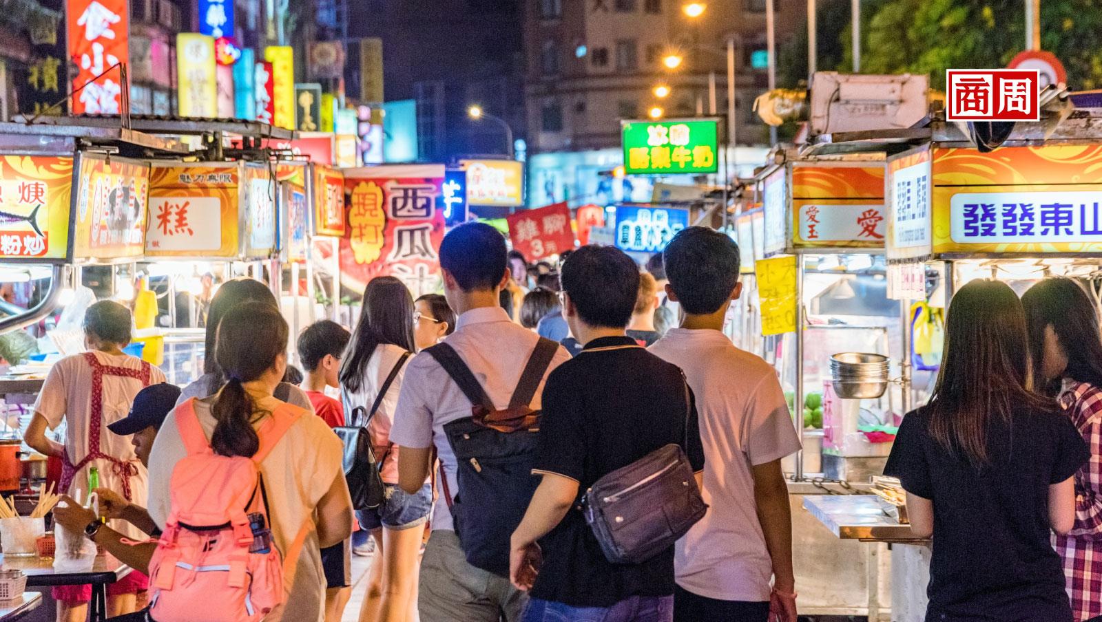 陸客自由行無預警喊停,卻獨留旅遊團...看懂中國的背後盤算