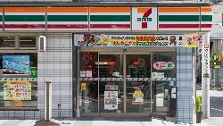 7pay遭駭損失3千多萬日圓,為何全家FamiPay卻沒事?日本7-11疏忽了什麼?