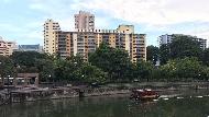 6百萬買到3房2廳,只須付1成頭期款...消費高的新加坡,為何房價卻是台灣一半?