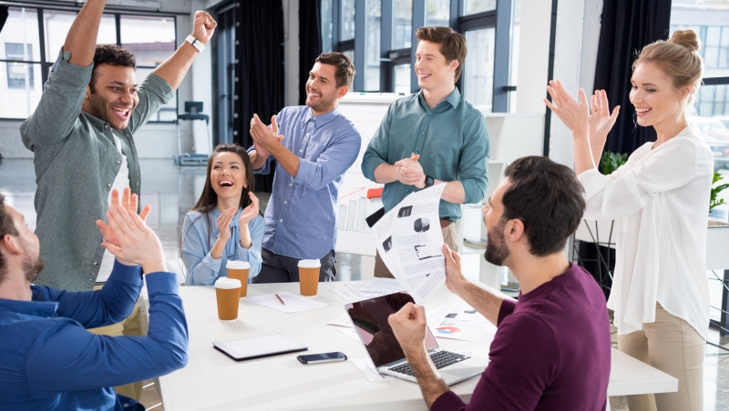 如何給客戶「最佳提案」?12年奧美策略精華,給行銷團隊的大補帖
