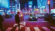 勵志!台灣女孩日本創業:從北海道飯店實習生開始,她如何不斷在日本轉職