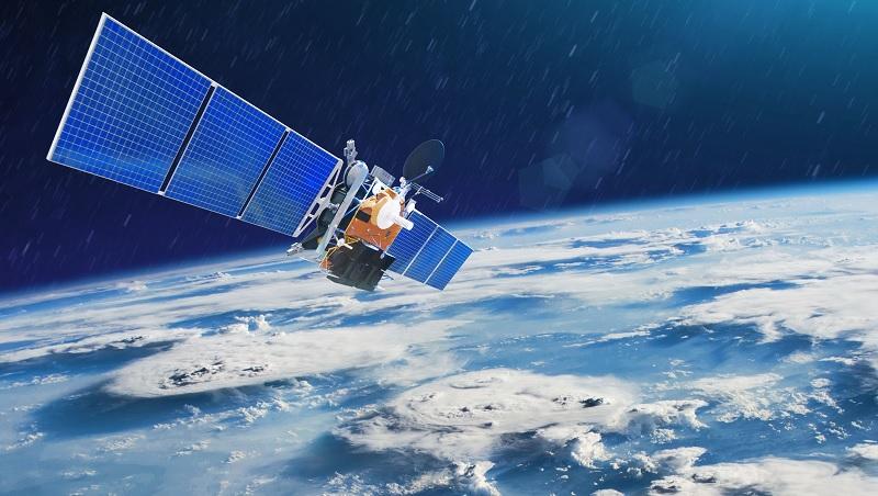 日本企業顧問預測未來太空商機!不是科技業才有,農業、製藥、法律都吃得到