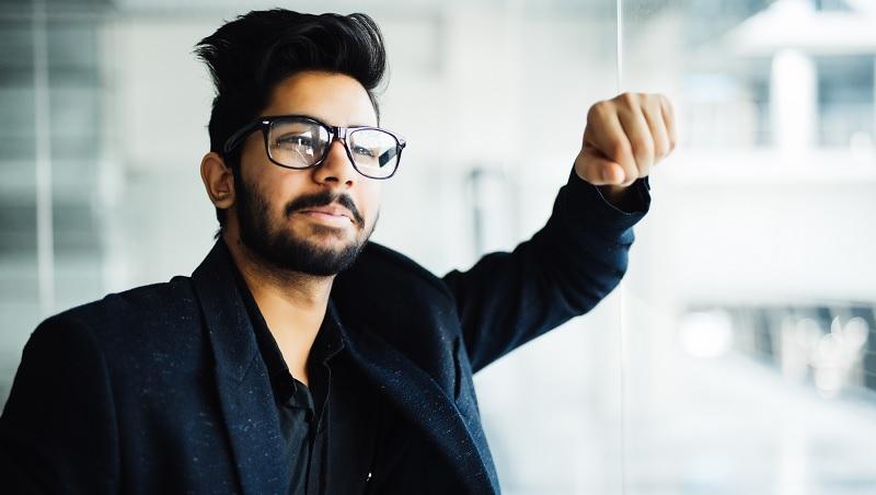 為何許多跨國企業的高層是印度人而非華人?印度人才全球化關鍵:入境隨俗