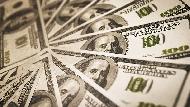 資金匯回專法三讀》上千億資金回台,會炒高房價嗎?5個問題一次掌握新法重點