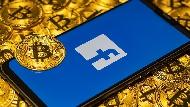 臉書幣能像現金流通?繼FB改變社交習慣,4個解析:Libra將如何撼動金融體系