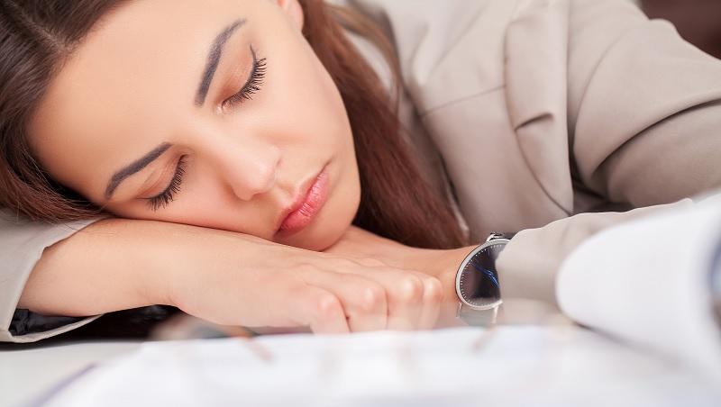 英國人都不生病?辦公室永遠看不到咳嗽或趴睡的人,一個台灣人揭秘