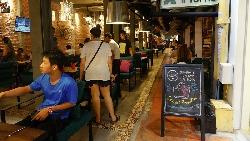 柬埔寨起薪5千,喝杯咖啡就花百元、貸款也要買iPhone...台幹看東南亞消費觀