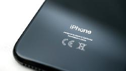 為了偷iPhone機密,挖隧道、竄改系統樣樣來...揭密蘋果代工廠中的資訊保衛戰