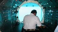 授權,不是激發員工熱情的最好方法!看美國核子潛艦艦長,如何帶出「領導者」