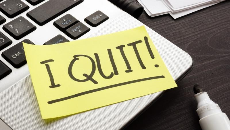 「通勤時間太長,會影響工作表現?」碰到這5種狀況,你該毫不猶豫換工作!