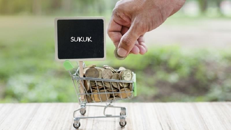 東南亞也瘋!金管會近日開放的「伊斯蘭證券Sukuk」,如何成為台人可能的最佳投資?