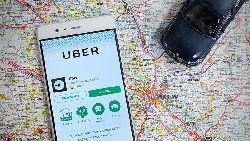 Uber不只在台灣碰壁,連發跡地加州都恐失守?看一份法案如何成它最大夢魘