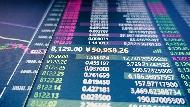 美股暴跌、香港反送中餘波震盪.....此時投資別再進場?股市大戶的5點分析
