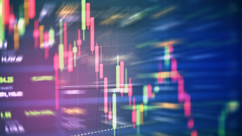 全球央行掀降息潮,低利政策會成股市利多?股市大咖點名:台股最佳助攻是它
