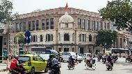 又一全球供應鏈大挑戰!中國外最多台商重鎮,越南4月1日起全國「封城」