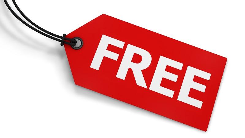 「免費試用防毒軟體」哪裡錯?倫敦商學院講師傳授,提高產品和職場身價的溝通法