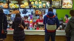 跟麥當勞學「奧卡姆剃刀法則」:只做1件事情,就讓銷售額翻倍