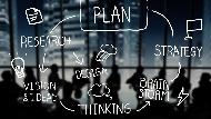 管理者都該看,「壞策略」有這4個特徵