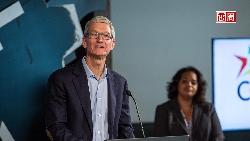 從蘋果到亞馬遜,美國181位CEO震撼連署:企業不再賺錢至上!台灣專家搶先解讀
