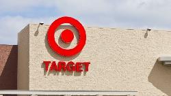 亞馬遜也傻眼!實體店的逆襲》獲利超預期,股價創新高,Target做對什麼事?