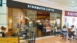 星巴克要在全球做生意,靠的不是咖啡!用PEST分析看企業該懂的政治經濟情勢