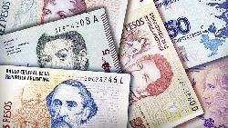 阿根廷股市崩盤》台灣人買了600億拉美基金會受重傷?3個問題看懂這場金融危機